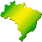 streaming de video ondemand brasil