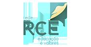 streaming para ead educacao a distancia cliente rede rce