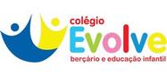 streaming para ead educacao a distancia cliente colegio evolve