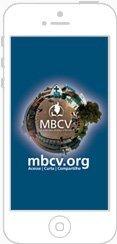 Aplicativos iOS e Android para rádios e TVs mbcv