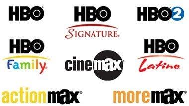 canais HBO a falência das tvs por assinatura