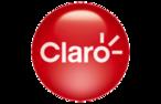 cliente claro streaming de audio e video
