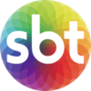 cliente sbt streaming de audio