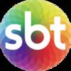 cliente sbt streaming para WebTV