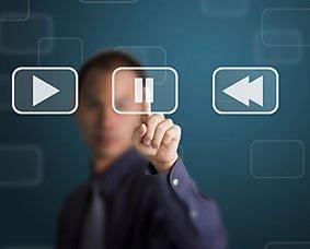 conheca a ferramenta DVR streaming 1