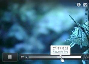 conheca a ferramenta DVR streaming avancar 2