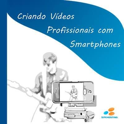 ebook streaming de video para ead ilustracao da capa