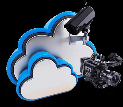 Cameras que podem ser utilizadas para streaming para webtv