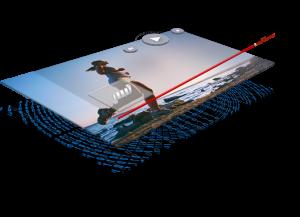 jmv-player-player-personalizavel-de-streaming-com-sorteios-e-ferramentas-interativas