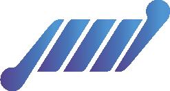logo jmv aplicativos para radios