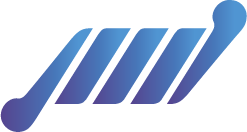 logo jmv streaming para web tv