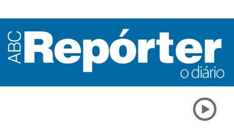 abc reporter streaming de video ead ensino a distancia