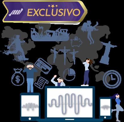 exclusivo programetes streaming para web radios 414x408