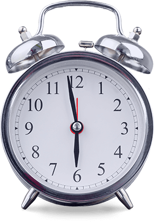 relogio hora certa streaming para web radios