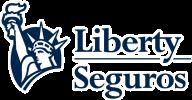 cliente liberty seguros streaming de video web tv