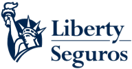 cliente liberty seguros streaming de video