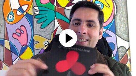Flavio Augusto Geracao de valor Depoimento streaming de video ondemand