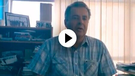 MPA Depoimento streaming de video ondemand