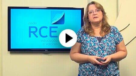 Neuza RCE Depoimento streaming de video ondemand