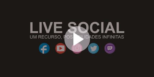 live social