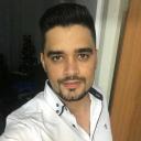 Rafael Matos