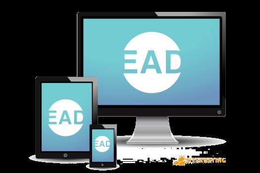 streaming para ead educacao a distancia compatibilidade