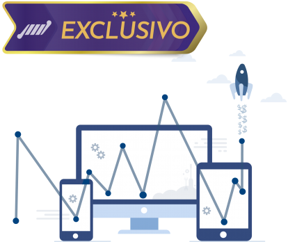 exclusivo ads player de streaming personalizado