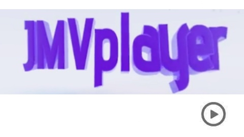 jmv player player de streaming personalizado