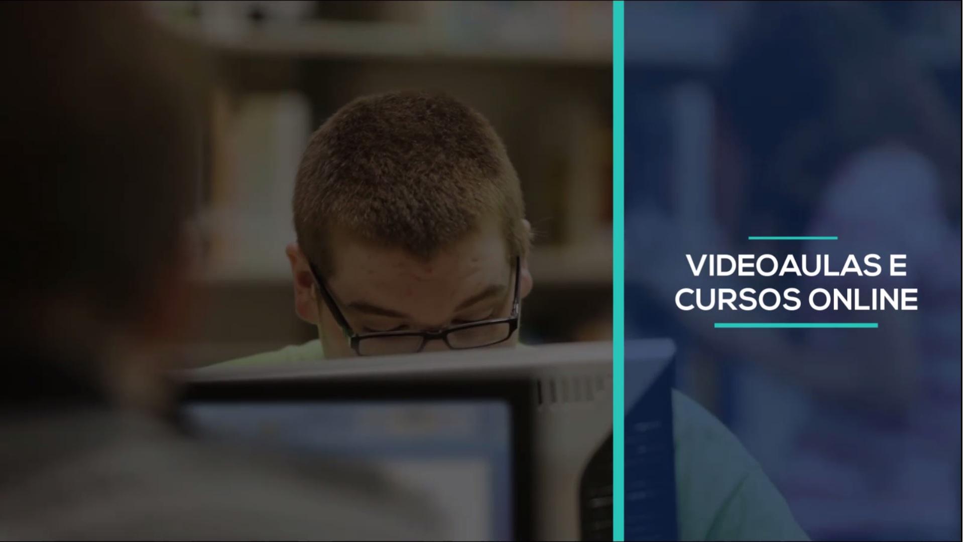 dicas produzir video internet