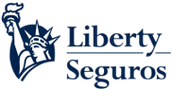 cliente liberty seguros streaming de video