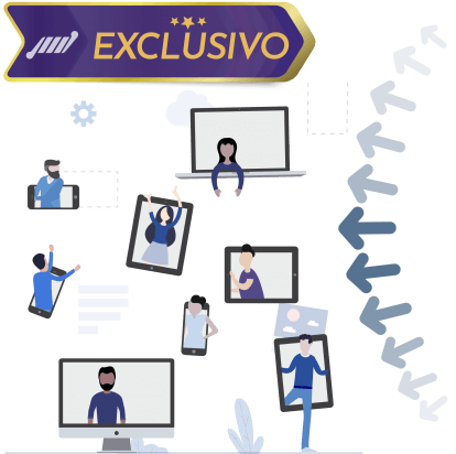 exclusivo ferramenta integrada streaming de video 414x412