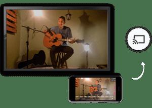 video-sendo-consumido-sob-demanda-garantindo-longevidade-ao-conteudo