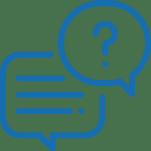 Aplicativo para radio web radio web tv android ios smart redes sociais duvidas fale com um de nossos especialistas em solucoes para aplicativos sitehosting