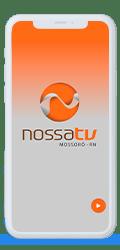 Aplicativo para radio web radio web tv android ios smart tv sitehosting cliente clube fm