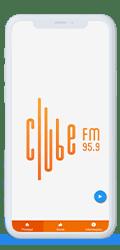 Aplicativo para radio web radio web tv android ios smart tv sitehosting cliente nossatv