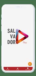 Aplicativo para radio web radio web tv android ios smart tv sitehosting cliente salvador play