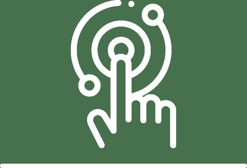 Aplicativos para emissoras de radio web radio web tv android ios smart tv sitehosting interatividade 1
