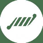 Jmv technology Aplicativos para radio web radio web tv android ios smart tv sitehosting cliente 94live celbracao 150x150