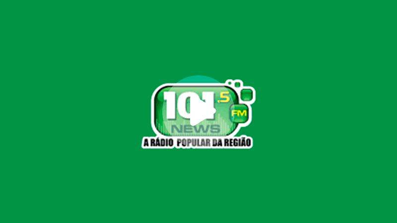 aplicativos android ios e smart tvsradio news 101 fm sitehosting