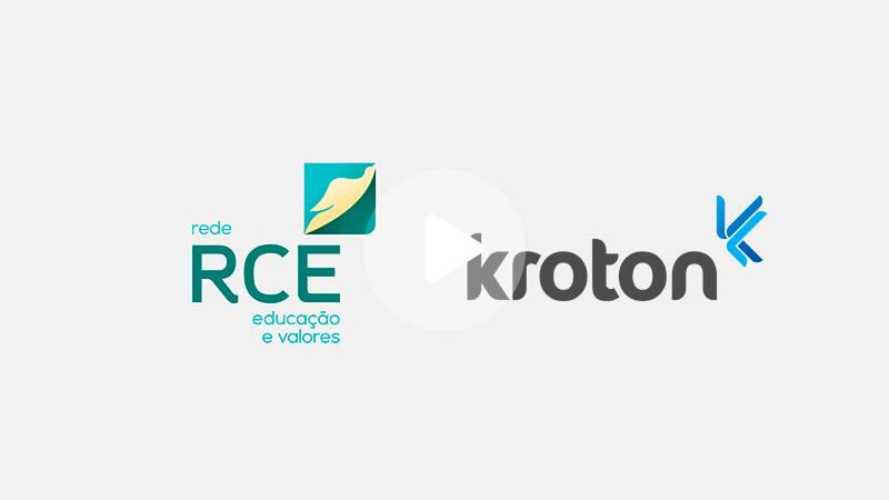 rede rce educacao e valores kroton depoimento sitehosting 1