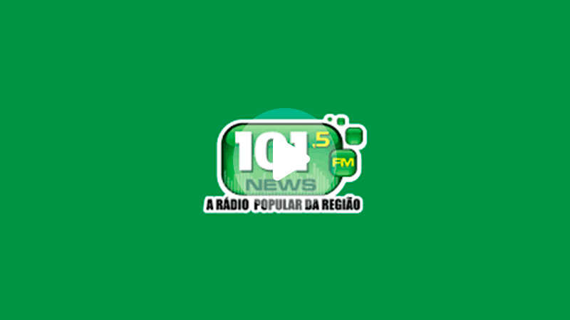 streaming-para-web-radios-sistema-mpastreaming-para-web-radio-radio-news-101-fm-sitehosting
