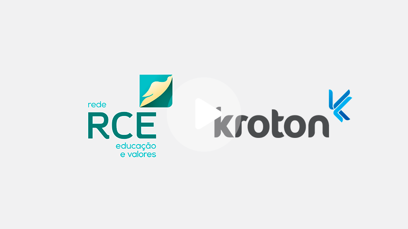 streaming-para-web-radio-rede-rce-educacao-e-valores-kroton-depoimento-sitehosting