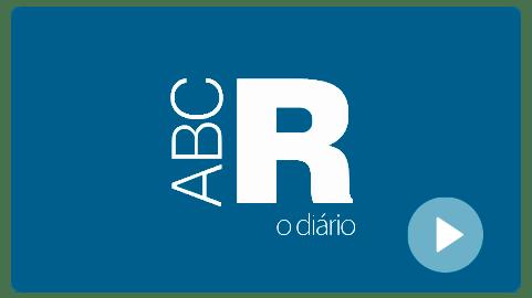 Assista a transmissão do ABC repórter diário - Streaming de áudio barato