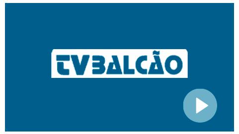 Assista a transmissão da TV Balcão - Streaming de áudio barato