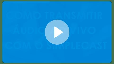 tutorial-como-transmitir-audio-com-simple-cast-streaming-de-audio-sitehosting