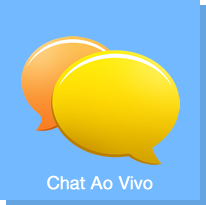 Chat ao Vivo Sitehosting